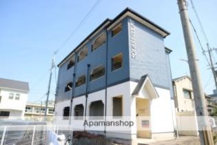 藤阪 徒歩14分 1階 1R 賃貸アパート