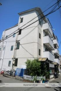 大和田 徒歩19分 2階 1R 賃貸マンション