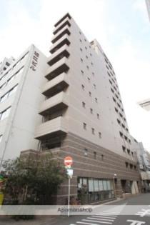 東梅田 徒歩8分 3階 1K 賃貸マンション