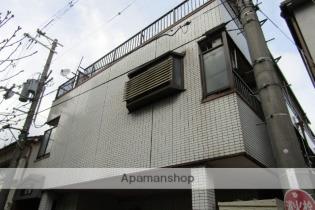 JR河内永和 徒歩6分 2階 1K 賃貸マンション