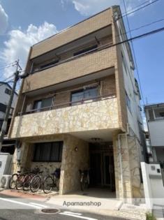 JR河内永和 徒歩2分 1階 1K 賃貸マンション