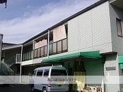 ハーブハイツ江坂 賃貸アパート