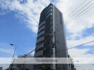 レグゼスタ福島Ⅱ 賃貸マンション
