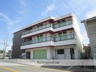 藤阪 徒歩32分 2階 1K 賃貸マンション