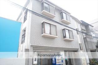 相川 徒歩5分 1階 1K 賃貸マンション
