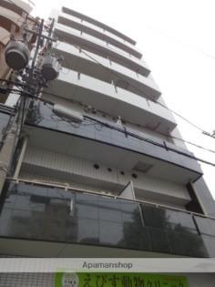 ステージ村田11 賃貸マンション