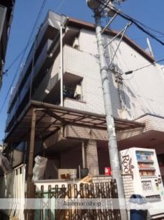 プレアール堺東 賃貸マンション