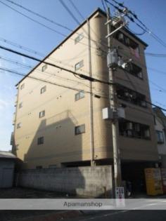 リバティ堺6号館 賃貸マンション