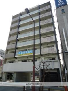 シティーコート堺駅前 賃貸マンション