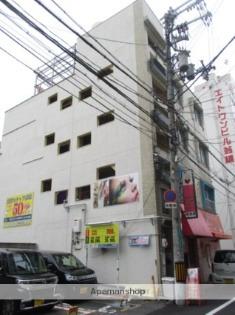 オリエントシティ堺東 賃貸マンション