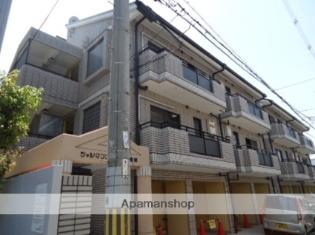 シャルマンフジ堺東壱番館 賃貸マンション