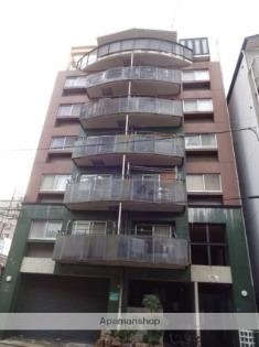 塚西 徒歩3分 4階 2DK 賃貸マンション