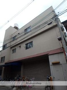 中道マンション 賃貸アパート