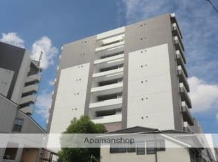 大阪阿部野橋 徒歩9分 4階 1K 賃貸マンション