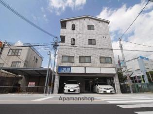 コスモ津田北 賃貸マンション