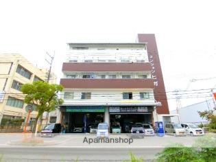 藤阪 徒歩19分 3階 1K 賃貸マンション