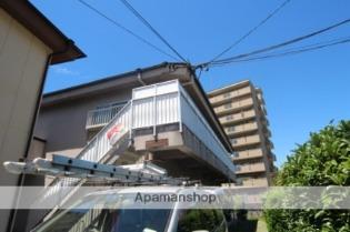 岡本マンション 賃貸アパート