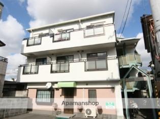 リバティハイム櫻井Ⅱ 賃貸マンション