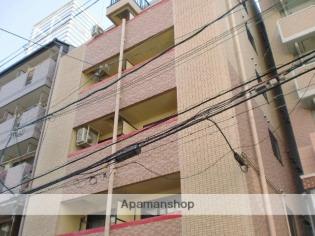 ディーシモンズ堺東 賃貸マンション