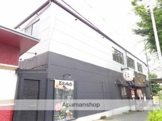 豊川 バス10分 停歩1分 2階 1K 賃貸アパート