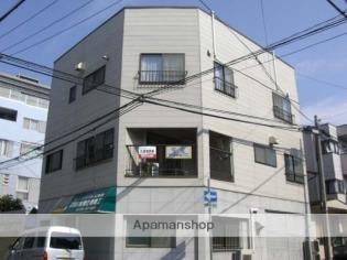 さくら夙川 徒歩13分 3階 2K 賃貸マンション