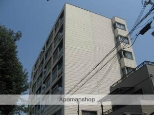 阪神国道 徒歩24分 4階 1DK 賃貸マンション