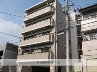 阪神国道 徒歩10分 2階 2LDK 賃貸マンション