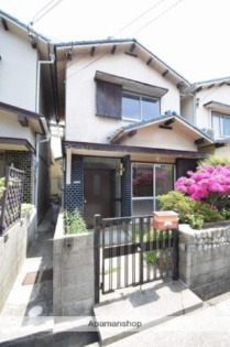 西江井ヶ島 徒歩17分 1階 3LDK 賃貸一戸建て