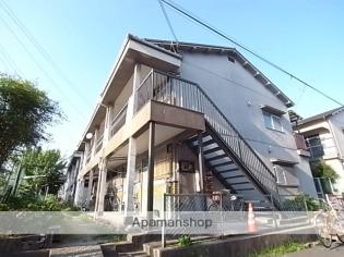 南七松橋本文化 賃貸アパート