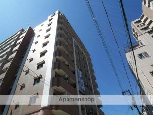 エステムコート神戸西Ⅲフロンタージュ 賃貸マンション