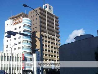 湊川公園 徒歩6分 2階 1K 賃貸マンション
