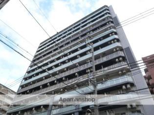 エステムプラザ神戸三宮ルクシア 賃貸マンション
