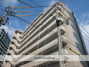 エスリード神戸WEST 賃貸マンション
