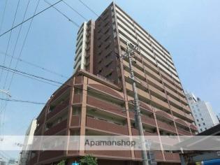 エステムプラザ神戸元町・海岸通 賃貸マンション