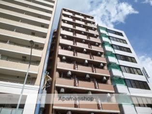 エステムコート神戸・県庁前Ⅱ 賃貸マンション