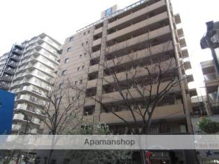 エステムコート神戸ハーバーランド前Ⅱ 賃貸マンション