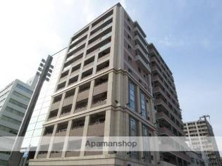 KAISEI神戸海岸通第2 賃貸マンション