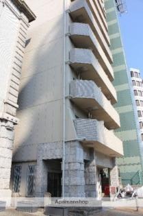 SANKOガルフタワー 賃貸マンション