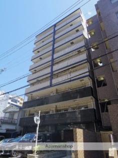 エスライズ新神戸Ⅱ 賃貸マンション