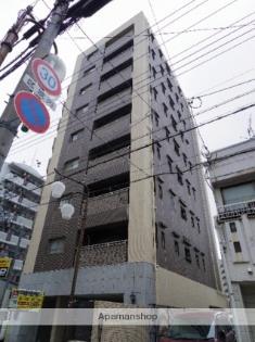 デルファーレ神戸三宮 賃貸マンション