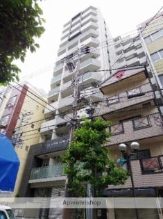 エスティ・ロアール神戸駅前 賃貸マンション