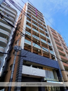 エステムコート神戸県庁前Ⅳグランディオ 賃貸マンション