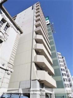ガルフタワー 賃貸マンション