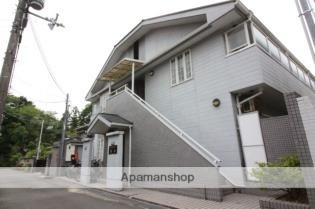 桜井 徒歩20分 1階 2K 賃貸アパート
