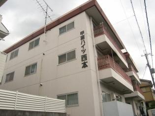 高田市 徒歩16分 1階 2SDK 賃貸マンション