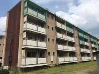 高田市 徒歩20分 3階 2K 賃貸マンション