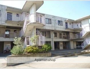 K・AppartementⅠ 賃貸マンション