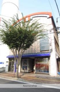 大雲寺前 徒歩3分 2階 1R 賃貸マンション