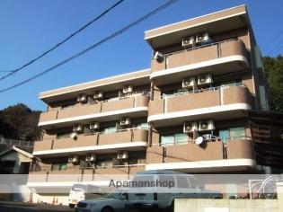 大安寺 徒歩29分 1階 1K 賃貸マンション