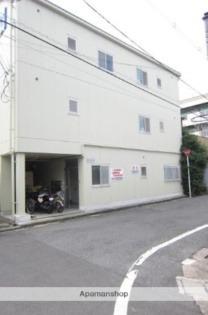 清輝橋 徒歩7分 3階 1K 賃貸マンション